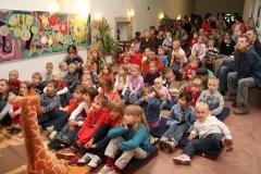 2009 Sommerfest