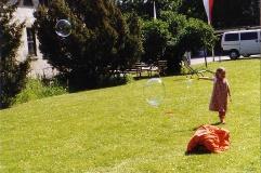 2008-05 Spiele im Freien