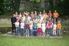 RKW St.Andreas bis 2009