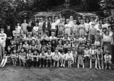 1983_1