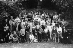 1985_1