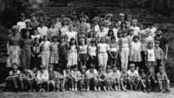 1987_1