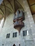 2012 Bilder St.Andreas