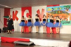 2018-02 KCV Sitzung