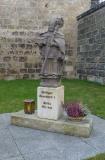 St.Katharina/St.Barbara