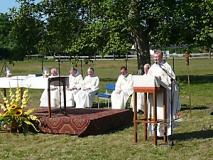 2009 16.08. Gemeindeverbundsfest
