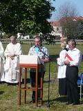 St.Liborius